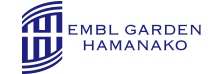 EMBL GARDEN HAMANAKO