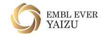 EMBL EVER YAIZU