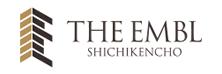 THE EMBL SHICHIKENCHO